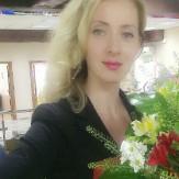 Крымова Ольга